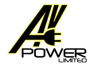 AVPower LTD - Toronto Commercial and Residential Electrical Services